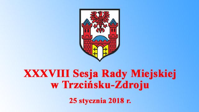 trzcinskozdroj/SRM_2018-01-25.jpg