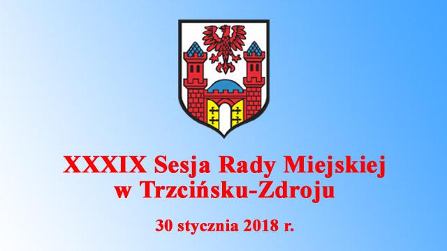 trzcinskozdroj/SRM_2018-01-30.jpg