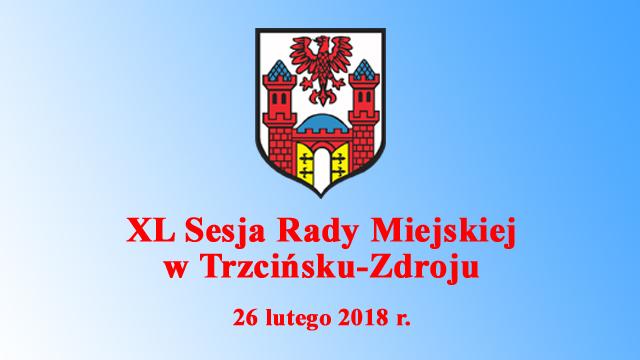 trzcinskozdroj/SRM_2018-02-26.jpg