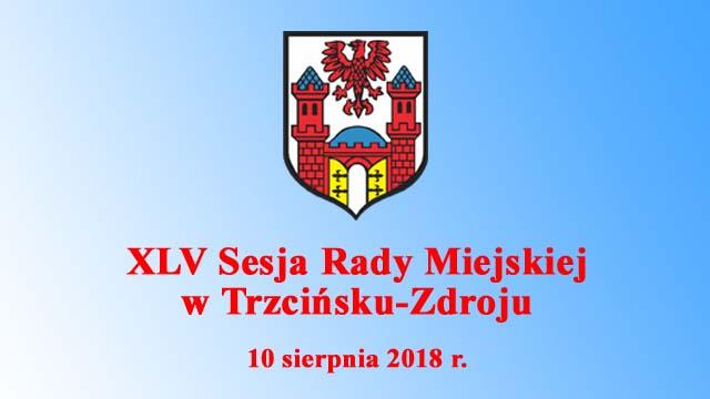 trzcinskozdroj/SRM_2018-08-10.jpg