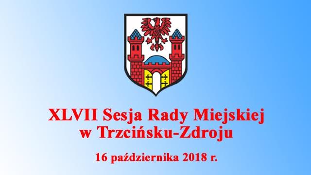 trzcinskozdroj/SRM_2018-10-16.jpg