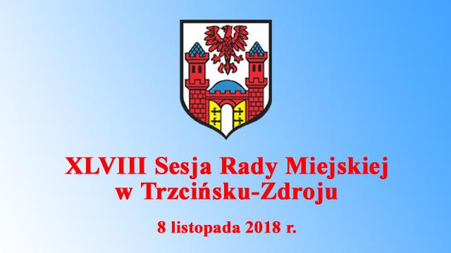 trzcinskozdroj/SRM_2018-11-08.jpg