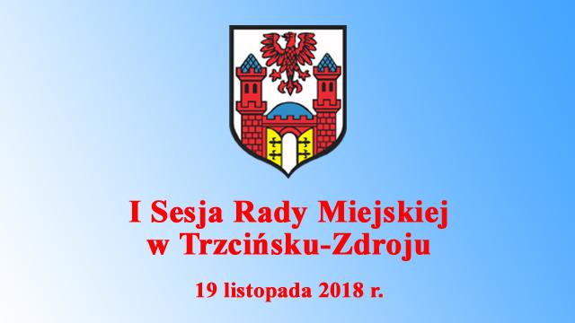 trzcinskozdroj/SRM_2018-11-19.jpg