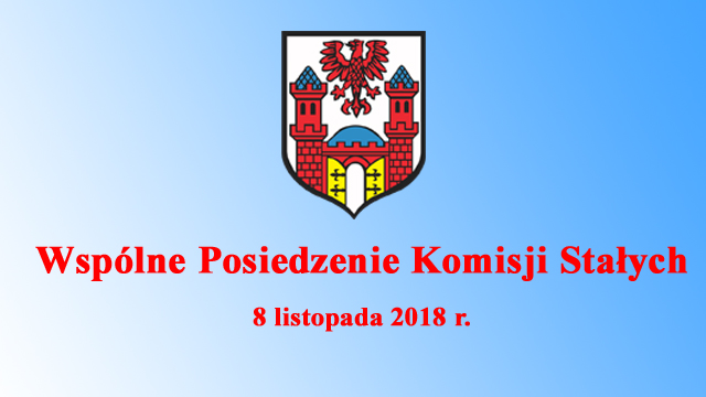 trzcinskozdroj/WKS_2018-11-08.jpg