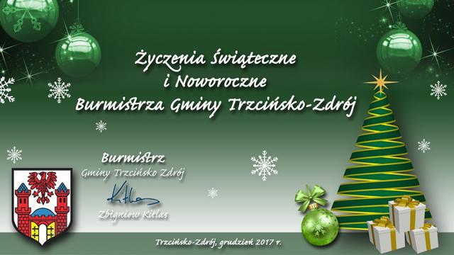 trzcinskozdroj/Zyczenia_2017-12-21.jpg