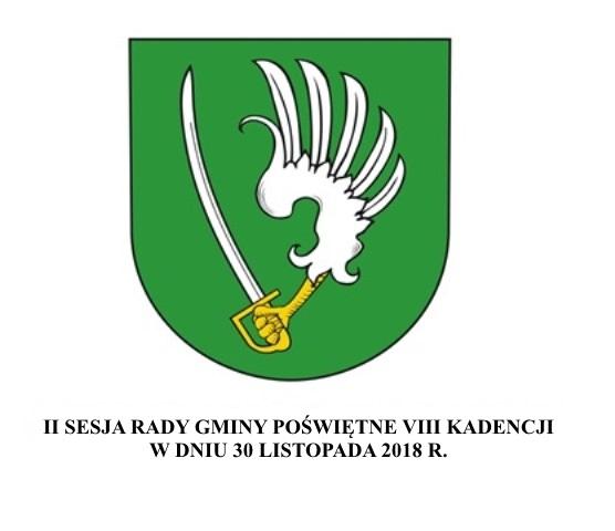 ugposwietne/Logo_II_sesja.jpg