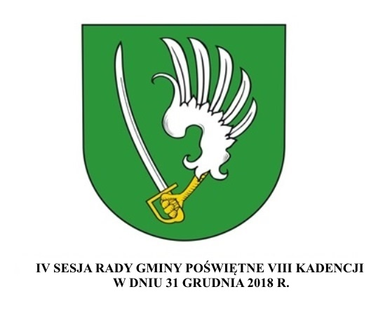 ugposwietne/Logo_IV_sesja.jpg