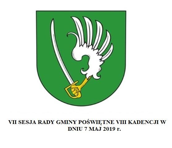 ugposwietne/Logo_VII_sesja.jpg
