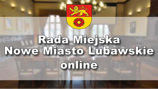 umnowemiasto/Rada-Miejska---online01640x360.jpg