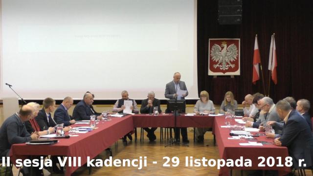 wicko/VIII_Kadencja_II_Sesja.jpg