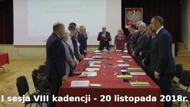 wicko/VIII_Kadencja_I_Sesja_2.jpg