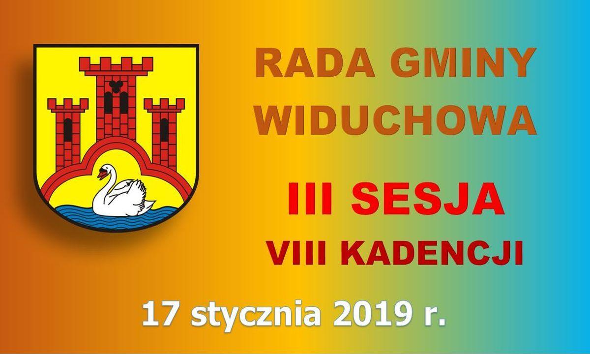 widuchowa/3_sesja_widuchowa_VIII_kadencji.jpg