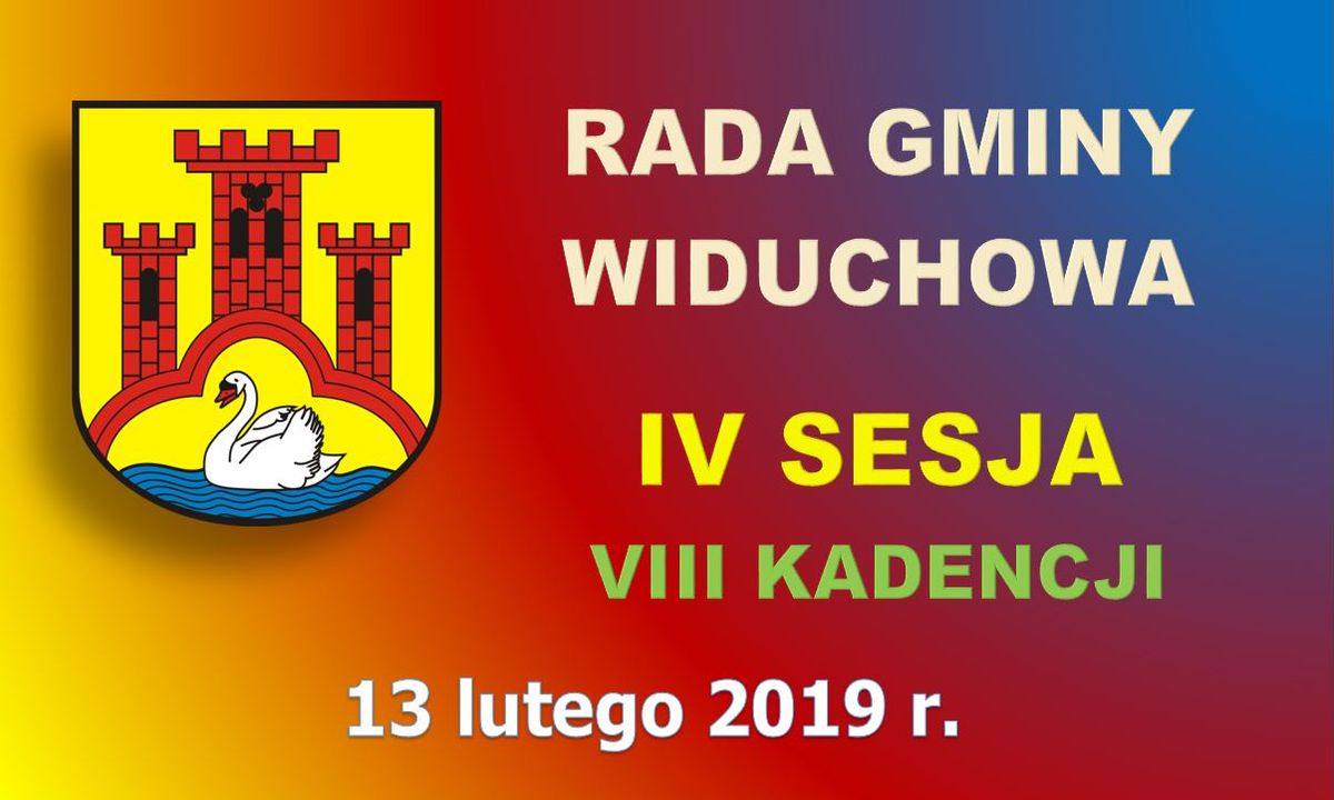 widuchowa/4_sesja_widuchowa_VIII_kadencji.jpg