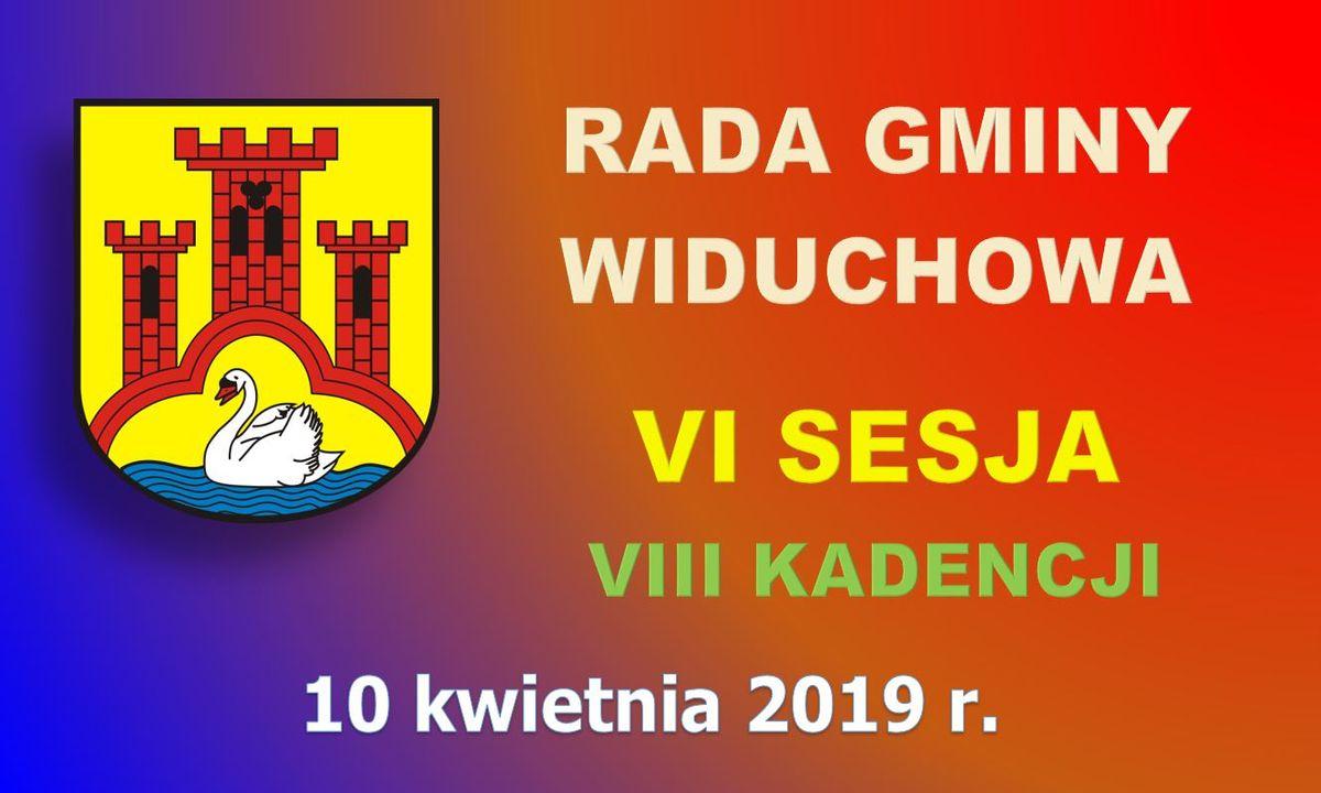 widuchowa/6_sesja_widuchowa_VIII_kadencji.jpg